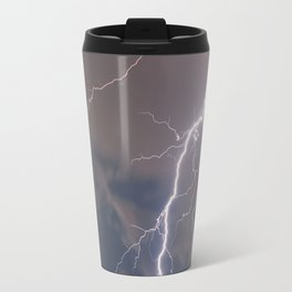 #Lampo Travel Mug