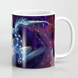 Peredor Lucis Coffee Mug