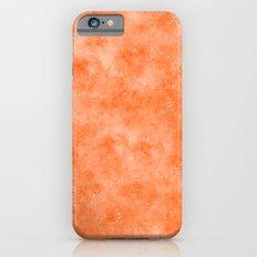 Refreshing Slim Case iPhone 6s