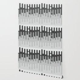 Paint dripping background #society6 #decor #buyart #artprint Wallpaper