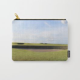 Out & In Carry-All Pouch