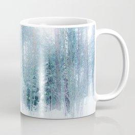 Fabulous forest Coffee Mug