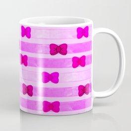Bow for Minnie Coffee Mug