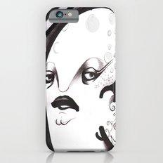 Mrs. Thing Slim Case iPhone 6s