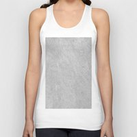 journey Tank Tops featuring Journey by interopia