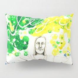 Rio de Janeiro - ALEGRIA Pillow Sham