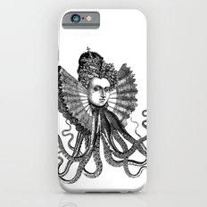 Killa' Queen Slim Case iPhone 6s