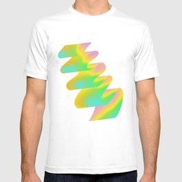 Fruit Rollup T-shirt