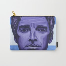 God Like Genius Carry-All Pouch