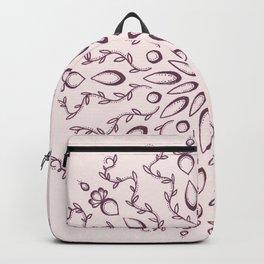 cherri Backpack