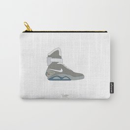 N i k e Airmag Back to the Future Sneaker Carry-All Pouch