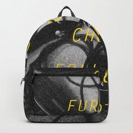 Furious Chorus Backpack