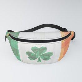 Ireland Fanny Pack