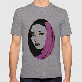 Sandara Park (Dara - 2NE1) T-shirt