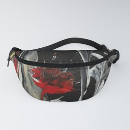 In the Moonlight, vol.4 Fanny Pack