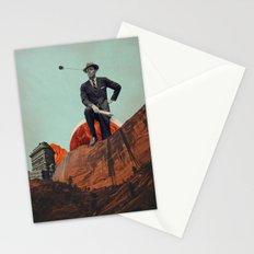 Observer Stationery Cards