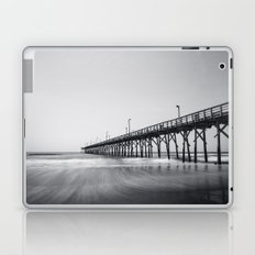 Pier I Laptop & iPad Skin