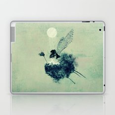 Fairy Calypso Laptop & iPad Skin