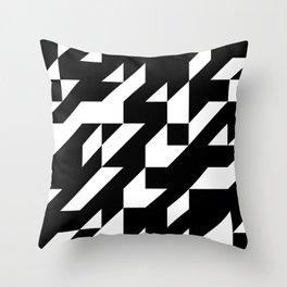 min1 Throw Pillow