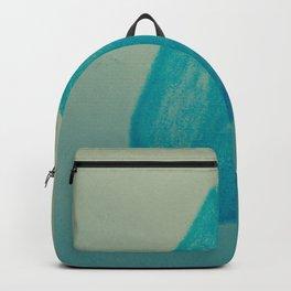 Drip Drop Backpack