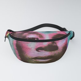Ooh, Fall And Free, Fall And Free Summer Songs Fanny Pack