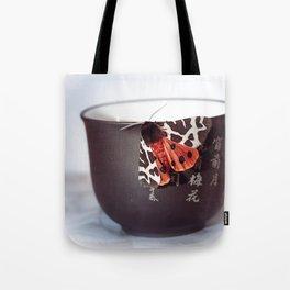 Zen Tote Bag