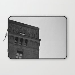 Brooklyn Laptop Sleeve