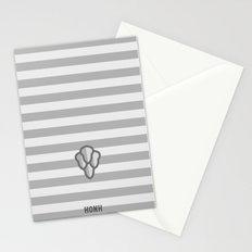 KONK primitive hardware Stationery Cards