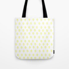 Sweet Citrus Tote Bag