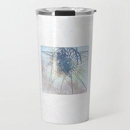 Whir Travel Mug