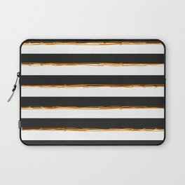 Wallis Laptop Sleeve