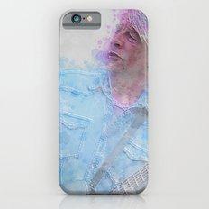 Rick Parfitt iPhone 6s Slim Case