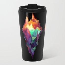 Magicae Nox Travel Mug