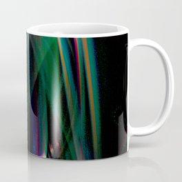 Cover Up with Lights Coffee Mug