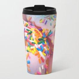 Sprinkles Travel Mug