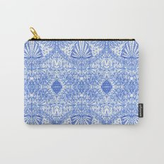 Mehndi Ethnic Style G338 Carry-All Pouch