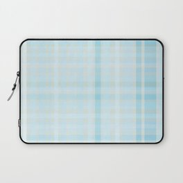 Darcy's Anniversary Kilt Christmas Edition Laptop Sleeve
