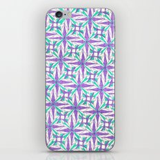 Easter Ribbons  iPhone & iPod Skin