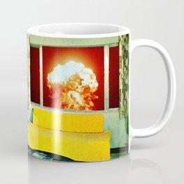 All is well (2020) Coffee Mug