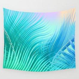 Sea Dreams Wall Tapestry
