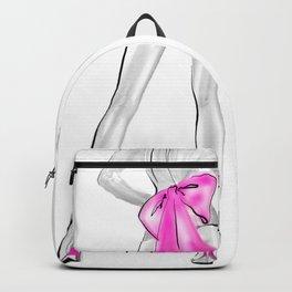 Eleanor Backpack