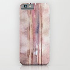 Elusive Strata iPhone 6s Slim Case