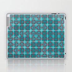 Maze Laptop & iPad Skin