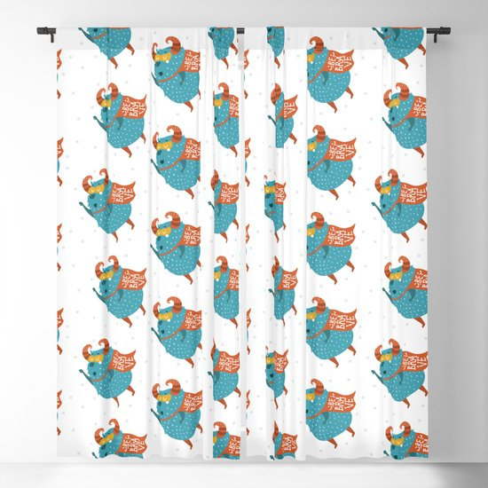 Cute Monsters patterns by creativebabies
