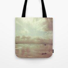 Byron Bay Tote Bag