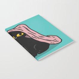 I am cute Notebook