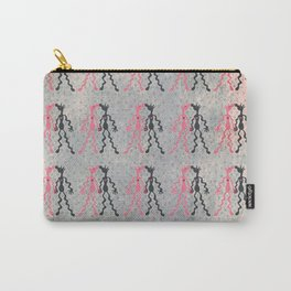 Love Wiggles Unicorn Carry-All Pouch