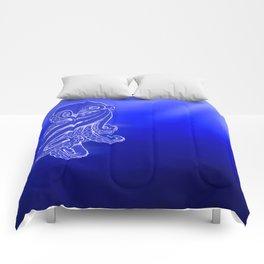 Kraken Comforters