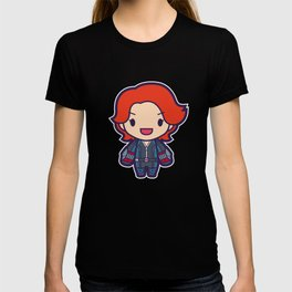 Spy T-shirt