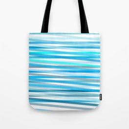 Unfold me Tote Bag